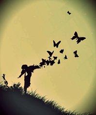 147735_papel-de-parede-voando-com-borboletas_1280x8001