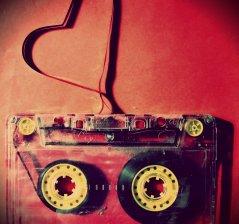 love_music_cassette_hearts_heart_desktop_1920x1200_hd-wallpaper-787475
