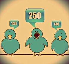 tweets-140-140-250-140 (1)