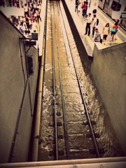 vertical_metro_alagado
