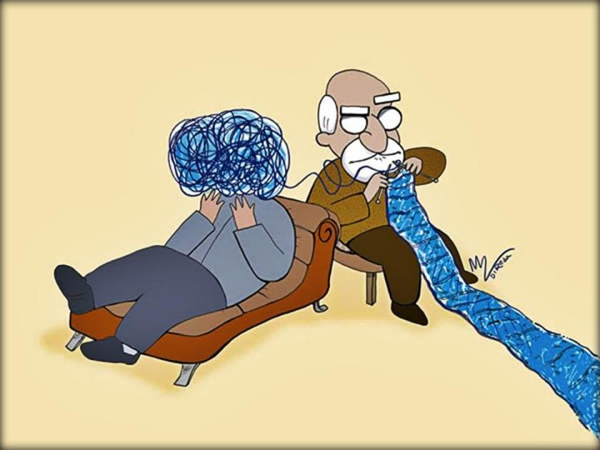 Freud Divã