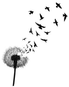 Dandelion_birds_(8x7cm)