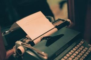 Um texto que é uma carta, ou uma carta que é um texto