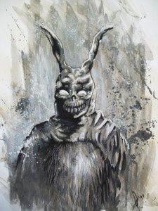 Frank_the_Bunny_by_lorenzothekiller