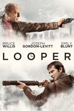 1406147358_looper-poster-big